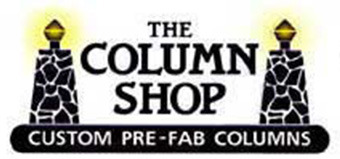 The Column Shop